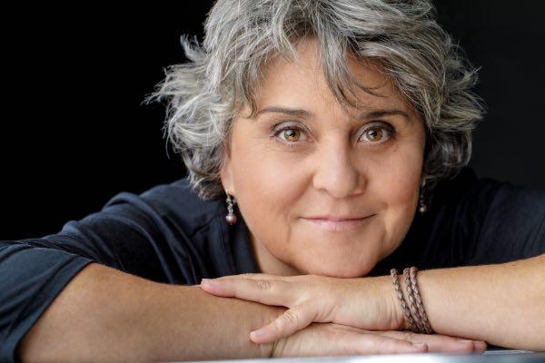 """<a href=""""https://lust-zu-leben.de/sabine-hochmuth/"""" >Sabine Hochmuth</a><br>Reiki Meisterin und Lehrerin, Buchautorin, Heilpraktikerin der Psychotherapie"""